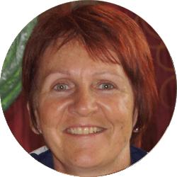 Gabi Büchel