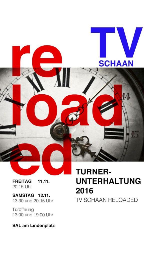 tv-schaan-plakat-2016